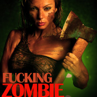 Fucking Zombie Bitches Book 1
