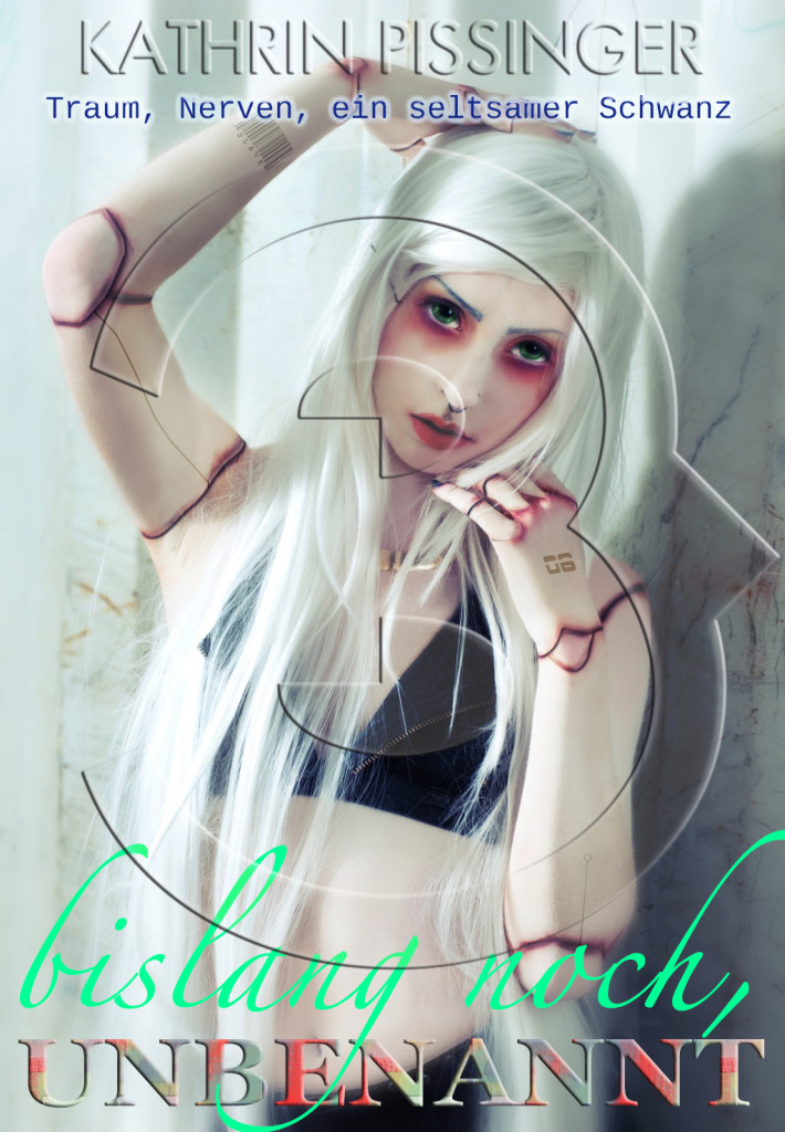 nicole_doll_1a_by_jagged_eye-d5df90l DE