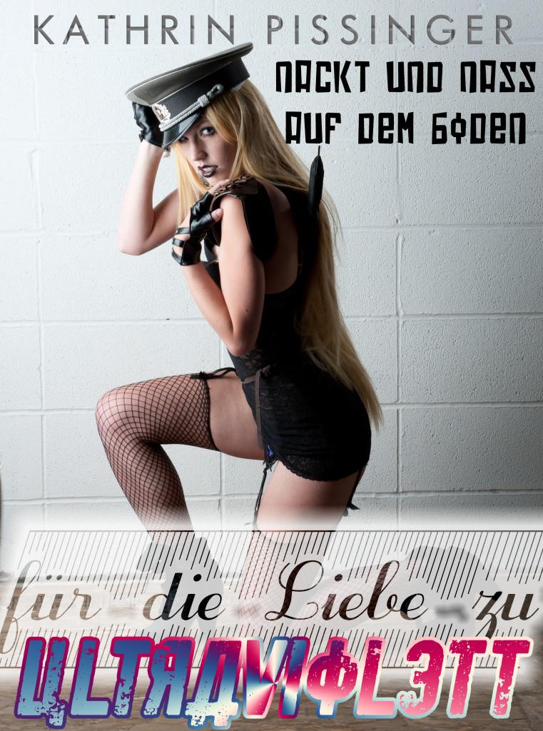 tali_german_stock_1a_by_jagged_eye-d3zjk01 DE