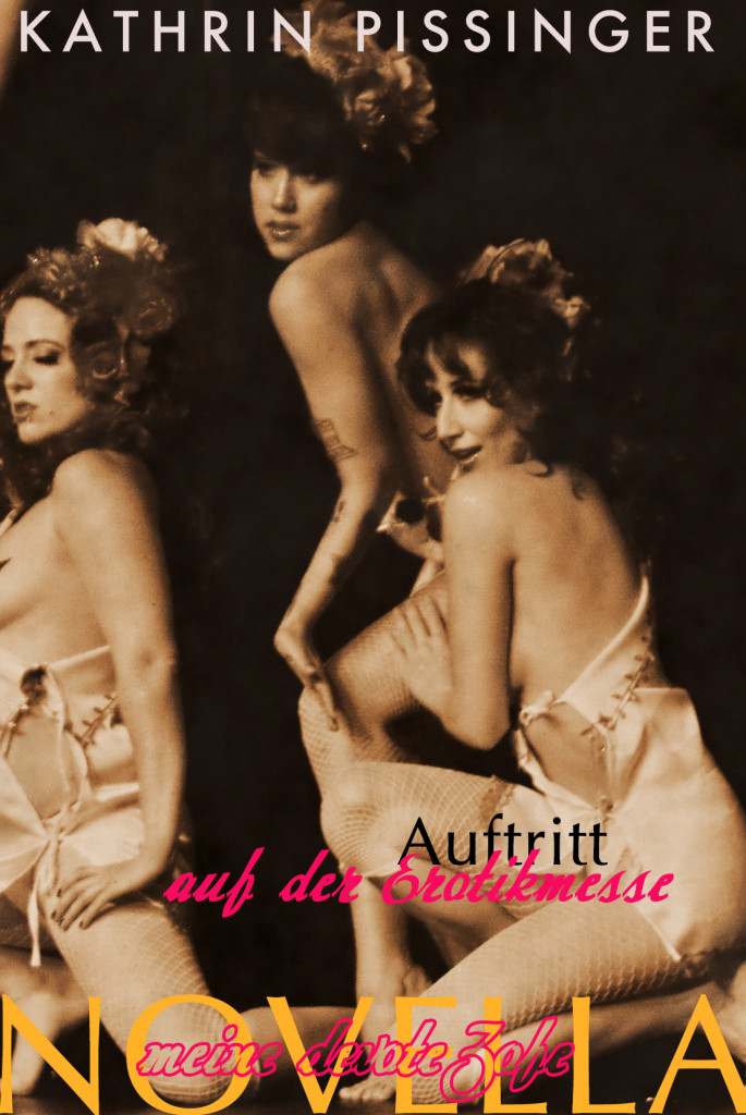 dance_photographer_5819578624_sinner-saint-burlesque-de