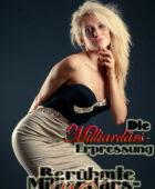 Die Milliardärs-Erpressung