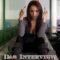 Das Interview: im Gespräch mit der Muschi